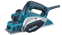 power tools makita planer